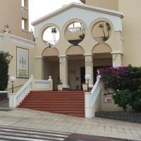 Castle apartment Margherita