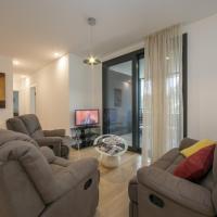 Residenza Artemia Apartments