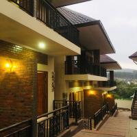Pinn Pinn Kalaw Hotel