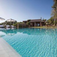 San Jose Villa Sleeps 10 Pool Air Con WiFi