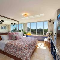@ Marbella Lane Studio, 15 steps from the Beach, 11 mins from the Airport