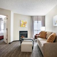 Homewood Suites by Hilton Phoenix-Chandler