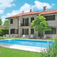 Mattarana Villa Sleeps 10 Pool WiFi