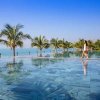 Amiana Resort and Villas Nha Trang