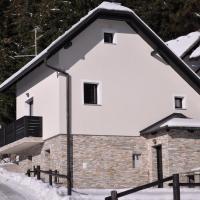 Holiday house Nune