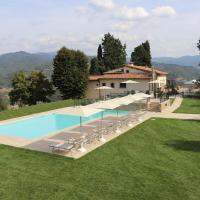 Borgo di Villa Cellaia Resort & SPA
