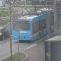 Utrechtseweg Arnhem