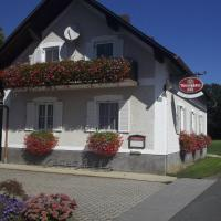 Pension Michlwirt