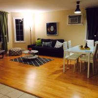 Beautiful Condo 2 Bedrooms Chomedy Laval