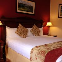 Hotels in Roscrea. Book your hotel now! - confx.co.uk