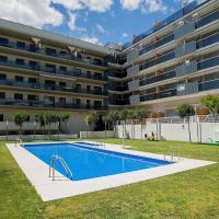 Click&Booking Las Dunas Apartamentos