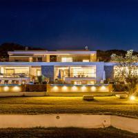 Afisia Villas