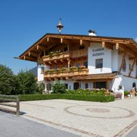 Landhaus Schwarz