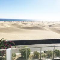 Luxury Bungalow Dunes of Maspalomas - Gran Canaria