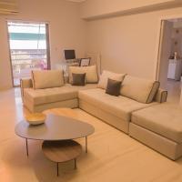 Superb Apartment in Sunny Glyfada