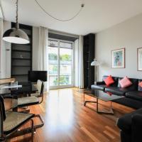 Appartamenti San Nazaro