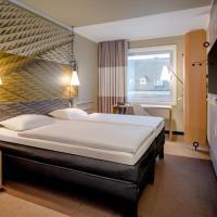 ibis Hotel Münster