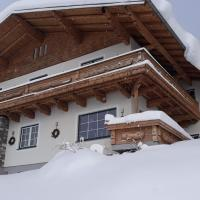 Ferienhaus Christl