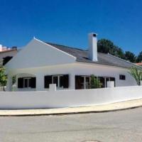 Azeitão Country Villa
