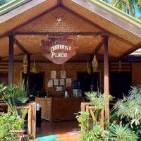 Eashanti's Place