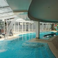 Hotel Globus, Sure Hotel Collection by Best Western