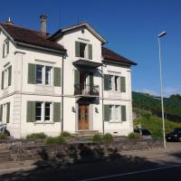 Hostel Seeburg