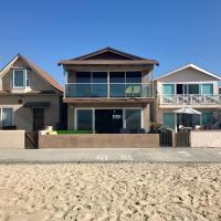 3509 Seashore A (68197)