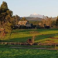 Meadow Wood Farm