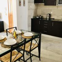Soledade's Suites and Apartments