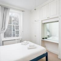 Modern and cosy 1-bed flat near Gloucester Road!