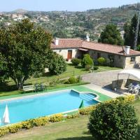 Quinta Santo António Douro </h2 </a <div class=sr-card__item sr-card__item--badges <div class= sr-card__badge sr-card__badge--class u-margin:0  data-ga-track=click data-ga-category=SR Card Click data-ga-action=Hotel rating data-ga-label=book_window:  day(s)  <span class=bh-quality-bars bh-quality-bars--small   <svg class=bk-icon -iconset-square_rating fill=#FEBB02 height=12 width=12<use xlink:href=#icon-iconset-square_rating</use</svg<svg class=bk-icon -iconset-square_rating fill=#FEBB02 height=12 width=12<use xlink:href=#icon-iconset-square_rating</use</svg<svg class=bk-icon -iconset-square_rating fill=#FEBB02 height=12 width=12<use xlink:href=#icon-iconset-square_rating</use</svg<svg class=bk-icon -iconset-square_rating fill=#FEBB02 height=12 width=12<use xlink:href=#icon-iconset-square_rating</use</svg </span </div   <div class=sr-card__item__review-score style=padding: 8px 0  <div class=bui-review-score c-score bui-review-score--inline bui-review-score--smaller <div class=bui-review-score__badge aria-label=Com nota 9,9 9,9 </div <div class=bui-review-score__content <div class=bui-review-score__title Excepcional </div </div </div   </div </div <div class=sr-card__item   data-ga-track=click data-ga-category=SR Card Click data-ga-action=Hotel location data-ga-label=book_window:  day(s)  <svg aria-hidden=true class=bk-icon -iconset-geo_pin sr_svg__card_icon focusable=false height=12 role=presentation width=12<use xlink:href=#icon-iconset-geo_pin</use</svg <div class= sr-card__item__content   <span data-et-view=HZUGOQQBSXVVFEfVafFRWe:1 HZUGOQQBSXVVFEfVafFRWe:6</span <strong class='sr-card__item--strong' Baião </strong • <span 1,9 km </span  do(a) Passinhos de Cima </div </div <div data-et-view= OLBdJbGNNMMfPESHbfALbLEHFO:1  OLBdJbGNNMMfPESHbfALbLEHFO:2  </div </div </div </div </li <li id=hotel_5977150 data-is-in-favourites=0 data-hotel-id='5977150' class=sr-card sr-card--arrow bui-card bui-u-bleed@small js-sr-card m_sr_info_icons card-halved card-halved--active   <div data-href=/hotel/pt/subal-villa-sleeps-8-with-pool-and-wifi.pt-br.html onclick=window.open(this.getAttribute('data-href')); target=_blank class=sr-card__row bui-card__content data-et-click= data-et-view=  <div class=sr-card__image js-sr_simple_card_hotel_image has-debolded-deal js-lazy-image sr-card__image--lazy data-src=https://q-cf.bstatic.com/xdata/images/hotel/square200/234868508.jpg?k=230afb794a1c297011351f532502c70519e76b727d0004ba8233eaab825606f4&o=&s=1,https://q-cf.bstatic.com/xdata/images/hotel/max1024x768/234868508.jpg?k=3ab9b4c5f1127480200acd640e7a833a8f9f8533d175c54da620a7e72a8f51c8&o=&s=1  <div class=sr-card__image-inner css-loading-hidden </div <noscript <div class=sr-card__image--nojs style=background-image: url('https://q-cf.bstatic.com/xdata/images/hotel/square200/234868508.jpg?k=230afb794a1c297011351f532502c70519e76b727d0004ba8233eaab825606f4&o=&s=1')</div </noscript </div <div class=sr-card__details data-et-click=customGoal:NAREFGCQABaOSJIaPdMYTQDZBaDMWPHDDWe:2   <div class=sr-card_details__inner <a href=/hotel/pt/subal-villa-sleeps-8-with-pool-and-wifi.pt-br.html onclick=event.stopPropagation(); target=_blank <h2 class=sr-card__name u-margin:0 u-padding:0 data-ga-track=click data-ga-category=SR Card Click data-ga-action=Hotel name data-ga-label=book_window:  day(s)  Subal Villa Sleeps 8 with Pool and WiFi </h2 </a <div class=sr-card__item sr-card__item--badges <div class=sr-card__item__review-score style=padding: 8px 0    </div </div <div class=sr-card__item   data-ga-track=click data-ga-category=SR Card Click data-ga-action=Hotel location data-ga-label=book_window:  day(s)  <svg aria-hidden=true class=bk-icon -iconset-geo_pin sr_svg__card_icon focusable=false height=12 role=presentation width=12<use xlink:href=#icon-iconset-geo_pin</use</svg <div class= sr-card__item__content   <span data-et-view=HZUGOQQBSXVVFEfVafFRWe:1 HZUGOQQBSXVVFEfVafFRWe:6</span <strong class='sr-card__item--strong' Subal </strong • <span 1,8 km </span  do(a) Passinhos de Cima </div </div </div </div </div </li <li id=hotel_1202738 data-is-in-favourites=0 data-hotel-id='1202738' class=sr-card sr-card--arrow bui-card bui-u-bleed@small js-sr-card m_sr_info_icons card-halved card-halved--active   <div data-href=/hotel/pt/quinta-da-bouca-agroturismo.pt-br.html onclick=window.open(this.getAttribute('data-href')); target=_blank class=sr-card__row bui-card__content data-et-click= data-et-view=  <div class=sr-card__image js-sr_simple_card_hotel_image has-debolded-deal js-lazy-image sr-card__image--lazy data-src=https://q-cf.bstatic.com/xdata/images/hotel/square200/72154180.jpg?k=d22c36c82b58c1abb488a8b227ed9aa2788818baf555e69f2d50efa73f1b76fd&o=&s=1,https://q-cf.bstatic.com/xdata/images/hotel/max1024x768/72154180.jpg?k=81503afdb27a2f1e5e2483202ab9138b288eaa5c33046f74cab218229a0aade2&o=&s=1  <div class=sr-card__image-inner css-loading-hidden </div <noscript <div class=sr-card__image--nojs style=background-image: url('https://q-cf.bstatic.com/xdata/images/hotel/square200/72154180.jpg?k=d22c36c82b58c1abb488a8b227ed9aa2788818baf555e69f2d50efa73f1b76fd&o=&s=1')</div </noscript </div <div class=sr-card__details data-et-click=customGoal:NAREFGCQABaOSJIaPdMYTQDZBaDMWPHDDWe:2   <div class=sr-card_details__inner <a href=/hotel/pt/quinta-da-bouca-agroturismo.pt-br.html onclick=event.stopPropagation(); target=_blank <h2 class=sr-card__name u-margin:0 u-padding:0 data-ga-track=click data-ga-category=SR Card Click data-ga-action=Hotel name data-ga-label=book_window:  day(s)  Quinta da Bouça - Agroturismo </h2 </a <div class=sr-card__item sr-card__item--badges <div class=sr-card__item__review-score style=padding: 8px 0  <div class=bui-review-score c-score bui-review-score--inline bui-review-score--smaller <div class=bui-review-score__badge aria-label=Com nota 9,6 9,6 </div <div class=bui-review-score__content <div class=bui-review-score__title Excepcional </div </div </div   </div </div <div class=sr-card__item   data-ga-track=click data-ga-category=SR Card Click data-ga-action=Hotel location data-ga-label=book_window:  day(s)  <svg aria-hidden=true class=bk-icon -iconset-geo_pin sr_svg__card_icon focusable=false height=12 role=presentation width=12<use xlink:href=#icon-iconset-geo_pin</use</svg <div class= sr-card__item__content   <span data-et-view=HZUGOQQBSXVVFEfVafFRWe:1 HZUGOQQBSXVVFEfVafFRWe:6</span <strong class='sr-card__item--strong' Paços de Gaiolo </strong • <span 1,6 km </span  do(a) Passinhos de Cima </div </div <div data-et-view= OLBdJbGNNMMfPESHbfALbLEHFO:1  OLBdJbGNNMMfPESHbfALbLEHFO:2  </div </div </div </div </li <li id=hotel_2419747 data-is-in-favourites=0 data-hotel-id='2419747' class=sr-card sr-card--arrow bui-card bui-u-bleed@small js-sr-card m_sr_info_icons card-halved card-halved--active   <div data-href=/hotel/pt/casa-do-lavadouro.pt-br.html onclick=window.open(this.getAttribute('data-href')); target=_blank class=sr-card__row bui-card__content data-et-click= data-et-view=  <div class=sr-card__image js-sr_simple_card_hotel_image has-debolded-deal js-lazy-image sr-card__image--lazy data-src=https://q-cf.bstatic.com/xdata/images/hotel/square200/254210337.jpg?k=fa0c1451ec39c0c1a5017dbfc8c719575f535d351dd377a55b2ceedcae444fe7&o=&s=1,https://q-cf.bstatic.com/xdata/images/hotel/max1024x768/254210337.jpg?k=6b369e77a2742b7950c5101b304dcceb13cc3e69fe35142c5b838c47c518ca94&o=&s=1  <div class=sr-card__image-inner css-loading-hidden </div <noscript <div class=sr-card__image--nojs style=background-image: url('https://q-cf.bstatic.com/xdata/images/hotel/square200/254210337.jpg?k=fa0c1451ec39c0c1a5017dbfc8c719575f535d351dd377a55b2ceedcae444fe7&o=&s=1')</div </noscript </div <div class=sr-card__details data-et-click=customGoal:NAREFGCQABaOSJIaPdMYTQDZBaDMWPHDDWe:2   <div class=sr-card_details__inner <a href=/hotel/pt/casa-do-lavadouro.pt-br.html onclick=event.stopPropagation(); target=_blank <h2 class=sr-card__name u-margin:0 u-padding:0 data-ga-track=click data-ga-category=SR Card Click data-ga-action=Hotel name data-ga-label=book_window:  day(s)  Casa do Lavadouro </h2 </a <div class=sr-card__item sr-card__item--badges <div class=sr-card__item__review-score style=padding: 8px 0  <div class=bui-review-score c-score bui-review-score--inline bui-review-score--smaller <div class=bui-review-score__badge aria-label=Com nota 8,4 8,4 </div <div class=bui-review-score__content <div class=bui-review-score__title Muito bom </div </div </div   </div </div <div class=sr-card__item   data-ga-track=click data-ga-category=SR Card Click data-ga-action=Hotel location data-ga-label=book_window:  day(s)  <svg aria-hidden=true class=bk-icon -iconset-geo_pin sr_svg__card_icon focusable=false height=12 role=presentation width=12<use xlink:href=#icon-iconset-geo_pin</use</svg <div class= sr-card__item__content   <span data-et-view=HZUGOQQBSXVVFEfVafFRWe:1 HZUGOQQBSXVVFEfVafFRWe:6</span <strong class='sr-card__item--strong' Paços de Gaiolo </strong • <span 2,9 km </span  do(a) Passinhos de Cima </div </div <div data-et-view= OLBdJbGNNMMfPESHbfALbLEHFO:1  </div </div </div </div </li <li id=hotel_1363370 data-is-in-favourites=0 data-hotel-id='1363370' class=sr-card sr-card--arrow bui-card bui-u-bleed@small js-sr-card m_sr_info_icons card-halved card-halved--active   <div data-href=/hotel/pt/douro-royal-valley-amp-spa.pt-br.html onclick=window.open(this.getAttribute('data-href')); target=_blank class=sr-card__row bui-card__content data-et-click= data-et-view=  <div class=sr-card__image js-sr_simple_card_hotel_image has-debolded-deal js-lazy-image sr-card__image--lazy data-src=https://r-cf.bstatic.com/xdata/images/hotel/square200/79597838.jpg?k=74cc739041a9df3f7c209d9fc25c085e19cf122f2aaf4eaca96d2a30a4f1fb71&o=&s=1,https://r-cf.bstatic.com/xdata/images/hotel/max1024x768/79597838.jpg?k=ddb6ce8cddd3be90f8c98bdf55c5763d9004e2008bccc12bbe420bb5bdef051b&o=&s=1  <div class=sr-card__image-inner css-loading-hidden </div <noscript <div class=sr-card__image--nojs style=background-image: url('https://r-cf.bstatic.com/xdata/images/hotel/square200/79597838.jpg?k=74cc739041a9df3f7c209d9fc25c085e19cf122f2aaf4eaca96d2a30a4f1fb71&o=&s=1')</div </noscript </div <div class=sr-card__details data-et-click=customGoal:NAREFGCQABaOSJIaPdMYTQDZBaDMWPHDDWe:2   <div class=sr-card_details__inner <a href=/hotel/pt/douro-royal-valley-amp-spa.pt-br.html onclick=event.stopPropagation(); target=_blank <h2 class=sr-card__name u-margin:0 u-padding:0 data-ga-track=click data-ga-category=SR Card Click data-ga-action=Hotel name data-ga-label=book_window:  day(s)  Douro Royal Valley Hotel & Spa </h2 </a <div class=sr-card__item sr-card__item--badges <div class= sr-card__badge sr-card__badge--class u-margin:0  data-ga-track=click data-ga-category=SR Card Click data-ga-action=Hotel rating data-ga-label=book_window:  day(s)  <i class= bk-icon-wrapper bk-icon-stars star_track  title=5 estrelas  <svg aria-hidden=true class=bk-icon -sprite-ratings_stars_5 focusable=false height=10 width=54<use xlink:href=#icon-sprite-ratings_stars_5</use</svg                     <span class=invisible_spoken5 estrelas</span </i </div   <div class=sr-card__item__review-score style=padding: 8px 0  <div class=bui-review-score c-score bui-review-score--inline bui-review-score--smaller <div class=bui-review-score__badge aria-label=Com nota 8,8 8,8 </div <div class=bui-review-score__content <div class=bui-review-score__title Fabuloso </div </div </div   </div </div <div class=sr-card__item   data-ga-track=click data-ga-category=SR Card Click data-ga-action=Hotel location data-ga-label=book_window:  day(s)  <svg aria-hidden=true class=bk-icon -iconset-geo_pin sr_svg__card_icon focusable=false height=12 role=presentation width=12<use xlink:href=#icon-iconset-geo_pin</use</svg <div class= sr-card__item__content   <span data-et-view=HZUGOQQBSXVVFEfVafFRWe:1 HZUGOQQBSXVVFEfVafFRWe:6</span <strong class='sr-card__item--strong' Riba Douro </strong • <span 2,5 km </span  do(a) Passinhos de Cima </div </div <div data-et-view= OLBdJbGNNMMfPESHbfALbLEHFO:1  OLBdJbGNNMMfPESHbfALbLEHFO:2  </div </div </div </div </li <li id=hotel_3384345 data-is-in-favourites=0 data-hotel-id='3384345' class=sr-card sr-card--arrow bui-card bui-u-bleed@small js-sr-card m_sr_info_icons card-halved card-halved--active   <div data-href=/hotel/pt/rua-padre-agostinho-vieira-de-aguiar-779.pt-br.html onclick=window.open(this.getAttribute('data-href')); target=_blank class=sr-card__row bui-card__content data-et-click= data-et-view=  <div class=sr-card__image js-sr_simple_card_hotel_image has-debolded-deal js-lazy-image sr-card__image--lazy data-src=https://q-cf.bstatic.com/xdata/images/hotel/square200/143109673.jpg?k=451fd2344598ec826bd3e62e528ced8640f2768225f04c4e32588586359d626d&o=&s=1,https://q-cf.bstatic.com/xdata/images/hotel/max1024x768/143109673.jpg?k=832d488e6522d63ab5c0ceb245aec0490b3ec0dda59d2b1ccd55c5f43dc7a204&o=&s=1  <div class=sr-card__image-inner css-loading-hidden </div <noscript <div class=sr-card__image--nojs style=background-image: url('https://q-cf.bstatic.com/xdata/images/hotel/square200/143109673.jpg?k=451fd2344598ec826bd3e62e528ced8640f2768225f04c4e32588586359d626d&o=&s=1')</div </noscript </div <div class=sr-card__details data-et-click=customGoal:NAREFGCQABaOSJIaPdMYTQDZBaDMWPHDDWe:2   <div class=sr-card_details__inner <a href=/hotel/pt/rua-padre-agostinho-vieira-de-aguiar-779.pt-br.html onclick=event.stopPropagation(); target=_blank <h2 class=sr-card__name u-margin:0 u-padding:0 data-ga-track=click data-ga-category=SR Card Click data-ga-action=Hotel name data-ga-label=book_window:  day(s)  Casa do Olival </h2 </a <div class=sr-card__item sr-card__item--badges <div class=sr-card__item__review-score style=padding: 8px 0  <div class=bui-review-score c-score bui-review-score--inline bui-review-score--smaller <div class=bui-review-score__badge aria-label=Com nota 7,4 7,4 </div <div class=bui-review-score__content <div class=bui-review-score__title Bom </div </div </div   </div </div <div class=sr-card__item   data-ga-track=click data-ga-category=SR Card Click data-ga-action=Hotel location data-ga-label=book_window:  day(s)  <svg aria-hidden=true class=bk-icon -iconset-geo_pin sr_svg__card_icon focusable=false height=12 role=presentation width=12<use xlink:href=#icon-iconset-geo_pin</use</svg <div class= sr-card__item__content   <span data-et-view=HZUGOQQBSXVVFEfVafFRWe:1 HZUGOQQBSXVVFEfVafFRWe:6</span <strong class='sr-card__item--strong' Alventela </strong • <span 2,9 km </span  do(a) Passinhos de Cima </div </div </div </div </div </li <li id=hotel_5364950 data-is-in-favourites=0 data-hotel-id='5364950' class=sr-card sr-card--arrow bui-card bui-u-bleed@small js-sr-card m_sr_info_icons card-halved card-halved--active   <div data-href=/hotel/pt/bhdouro.pt-br.html onclick=window.open(this.getAttribute('data-href')); target=_blank class=sr-card__row bui-card__content data-et-click= data-et-view=  <div class=sr-card__image js-sr_simple_card_hotel_image has-debolded-deal js-lazy-image sr-card__image--lazy data-src=https://q-cf.bstatic.com/xdata/images/hotel/square200/209697806.jpg?k=e368cec58bc92b7f694c3200e81965a645346cccc495038ab9991ea477928adf&o=&s=1,https://q-cf.bstatic.com/xdata/images/hotel/max1024x768/209697806.jpg?k=a96faacd14c66fe434b2dd5677c13deb74b584bf29445d890ca938ea7de6c3ee&o=&s=1  <div class=sr-card__image-inner css-loading-hidden </div <noscript <div class=sr-card__image--nojs style=background-image: url('https://q-cf.bstatic.com/xdata/images/hotel/square200/209697806.jpg?k=e368cec58bc92b7f694c3200e81965a645346cccc495038ab9991ea477928adf&o=&s=1')</div </noscript </div <div class=sr-card__details data-et-click=customGoal:NAREFGCQABaOSJIaPdMYTQDZBaDMWPHDDWe:2   <div class=sr-card_details__inner <a href=/hotel/pt/bhdouro.pt-br.html onclick=event.stopPropagation(); target=_blank <h2 class=sr-card__name u-margin:0 u-padding:0 data-ga-track=click data-ga-category=SR Card Click data-ga-action=Hotel name data-ga-label=book_window:  day(s)  BHDouro </h2 </a <div class=sr-card__item sr-card__item--badges <div class=sr-card__item__review-score style=padding: 8px 0  <div class=bui-review-score c-score bui-review-score--inline bui-review-score--smaller <div class=bui-review-score__badge aria-label=Com nota 9,2 9,2 </div <div class=bui-review-score__content <div class=bui-review-score__title Fantástico </div </div </div   </div </div <div class=sr-card__item   data-ga-track=click data-ga-category=SR Card Click data-ga-action=Hotel location data-ga-label=book_window:  day(s)  <svg aria-hidden=true class=bk-icon -iconset-geo_pin sr_svg__card_icon focusable=false height=12 role=presentation width=12<use xlink:href=#icon-iconset-geo_pin</use</svg <div class= sr-card__item__content   <span data-et-view=HZUGOQQBSXVVFEfVafFRWe:1 HZUGOQQBSXVVFEfVafFRWe:6</span <strong class='sr-card__item--strong' Baião </strong • <span 2,6 km </span  do(a) Passinhos de Cima </div </div <div data-et-view= OLBdJbGNNMMfPESHbfALbLEHFO:1  OLBdJbGNNMMfPESHbfALbLEHFO:2  </div </div </div </div </li <li id=hotel_6273077 data-is-in-favourites=0 data-hotel-id='6273077' class=sr-card sr-card--arrow bui-card bui-u-bleed@small js-sr-card m_sr_info_icons card-halved card-halved--active   <div data-href=/hotel/pt/montedeiras-nature-house.pt-br.html onclick=window.open(this.getAttribute('data-href')); target=_blank class=sr-card__row bui-card__content data-et-click= data-et-view=  <div class=sr-card__image js-sr_simple_card_hotel_image has-debolded-deal js-lazy-image sr-card__image--lazy data-src=https://q-cf.bstatic.com/xdata/images/hotel/square200/254068924.jpg?k=c12ada7575dd53167b07b6d93df5f32ed7946268ecd0a689e2eb7a38c8a14cc8&o=&s=1,https://q-cf.bstatic.com/xdata/images/hotel/max1024x768/254068924.jpg?k=a2ad7acf21bb334eaa8dd1ba0b5975aa55db58a57d8186204ccaa4b8881c2199&o=&s=1  <div class=sr-card__image-inner css-loading-hidden </div <noscript <div class=sr-card__image--nojs style=background-image: url('https://q-cf.bstatic.com/xdata/images/hotel/square200/254068924.jpg?k=c12ada7575dd53167b07b6d93df5f32ed7946268ecd0a689e2eb7a38c8a14cc8&o=&s=1')</div </noscript </div <div class=sr-card__details data-et-click=customGoal:NAREFGCQABaOSJIaPdMYTQDZBaDMWPHDDWe:2   <div class=sr-card_details__inner <a href=/hotel/pt/montedeiras-nature-house.pt-br.html onclick=event.stopPropagation(); target=_blank <h2 class=sr-card__name u-margin:0 u-padding:0 data-ga-track=click data-ga-category=SR Card Click data-ga-action=Hotel name data-ga-label=book_window:  day(s)  Montedeiras Nature House </h2 </a <div class=sr-card__item sr-card__item--badges <div class=sr-card__item__review-score style=padding: 8px 0    </div </div <div class=sr-card__item   data-ga-track=click data-ga-category=SR Card Click data-ga-action=Hotel location data-ga-label=book_window:  day(s)  <svg aria-hidden=true class=bk-icon -iconset-geo_pin sr_svg__card_icon focusable=false height=12 role=presentation width=12<use xlink:href=#icon-iconset-geo_pin</use</svg <div class= sr-card__item__content   <span data-et-view=HZUGOQQBSXVVFEfVafFRWe:1 HZUGOQQBSXVVFEfVafFRWe:6</span <strong class='sr-card__item--strong' Marco de Canavezes </strong • <span 3 km </span  do(a) Passinhos de Cima </div </div </div </div </div </li <li id=hotel_1691304 data-is-in-favourites=0 data-hotel-id='1691304' class=sr-card sr-card--arrow bui-card bui-u-bleed@small js-sr-card m_sr_info_icons card-halved card-halved--active   <div data-href=/hotel/pt/douro-suites.pt-br.html onclick=window.open(this.getAttribute('data-href')); target=_blank class=sr-card__row bui-card__content data-et-click= data-et-view=  <div class=sr-card__image js-sr_simple_card_hotel_image has-debolded-deal js-lazy-image sr-card__image--lazy data-src=https://q-cf.bstatic.com/xdata/images/hotel/square200/66668718.jpg?k=fab2d89f7f141028495a1b0af4b9fb22eb03c52a20b7f52427434f05228826e5&o=&s=1,https://q-cf.bstatic.com/xdata/images/hotel/max1024x768/66668718.jpg?k=6530e81df51990e08132c170ed830090d745bb95d1992978e2e0d834c731fe57&o=&s=1  <div class=sr-card__image-inner css-loading-hidden </div <noscript <div class=sr-card__image--nojs style=background-image: url('https://q-cf.bstatic.com/xdata/images/hotel/square200/66668718.jpg?k=fab2d89f7f141028495a1b0af4b9fb22eb03c52a20b7f52427434f05228826e5&o=&s=1')</div </noscript </div <div class=sr-card__details data-et-click=customGoal:NAREFGCQABaOSJIaPdMYTQDZBaDMWPHDDWe:2   <div class=sr-card_details__inner <a href=/hotel/pt/douro-suites.pt-br.html onclick=event.stopPropagation(); target=_blank <h2 class=sr-card__name u-margin:0 u-padding:0 data-ga-track=click data-ga-category=SR Card Click data-ga-action=Hotel name data-ga-label=book_window:  day(s)  Douro Suites </h2 </a <div class=sr-card__item sr-card__item--badges <div class=sr-card__item__review-score style=padding: 8px 0  <div class=bui-review-score c-score bui-review-score--inline bui-review-score--smaller <div class=bui-review-score__badge aria-label=Com nota 9,6 9,6 </div <div class=bui-review-score__content <div class=bui-review-score__title Excepcional </div </div </div   </div </div <div class=sr-card__item   data-ga-track=click data-ga-category=SR Card Click data-ga-action=Hotel location data-ga-label=book_window:  day(s)  <svg aria-hidden=true class=bk-icon -iconset-geo_pin sr_svg__card_icon focusable=false height=12 role=presentation width=12<use xlink:href=#icon-iconset-geo_pin</use</svg <div class= sr-card__item__content   <span data-et-view=HZUGOQQBSXVVFEfVafFRWe:1 HZUGOQQBSXVVFEfVafFRWe:6</span <strong class='sr-card__item--strong' Riba Douro </strong • <span 2,4 km </span  do(a) Passinhos de Cima </div </div <div data-et-view= OLBdJbGNNMMfPESHbfALbLEHFO:1  OLBdJbGNNMMfPESHbfALbLEHFO:2  </div </div </div </div </li <li id=hotel_5566582 data-is-in-favourites=0 data-hotel-id='5566582' class=sr-card sr-card--arrow bui-card bui-u-bleed@small js-sr-card m_sr_info_icons card-halved card-halved--active   <div data-href=/hotel/pt/casa-de-silvares-baiao1.pt-br.html onclick=window.open(this.getAttribute('data-href')); target=_blank class=sr-card__row bui-card__content data-et-click= data-et-view=  <div class=sr-card__image js-sr_simple_card_hotel_image has-debolded-deal js-lazy-image sr-card__image--lazy data-src=https://q-cf.bstatic.com/xdata/images/hotel/square200/218772099.jpg?k=b7eafbada5ce0ddb36f663839de11ea552230783dba4f7e95ddc09f370da0fc8&o=&s=1,https://r-cf.bstatic.com/xdata/images/hotel/max1024x768/218772099.jpg?k=7a7e9327715c65f12dd642545a3f31cd8955711a95d1b32ba07801298031e06f&o=&s=1  <div class=sr-card__image-inner css-loading-hidden </div <noscript <div class=sr-card__image--nojs style=background-image: url('https://q-cf.bstatic.com/xdata/images/hotel/square200/218772099.jpg?k=b7eafbada5ce0ddb36f663839de11ea552230783dba4f7e95ddc09f370da0fc8&o=&s=1')</div </noscript </div <div class=sr-card__details data-et-click=customGoal:NAREFGCQABaOSJIaPdMYTQDZBaDMWPHDDWe:2   <div class=sr-card_details__inner <a href=/hotel/pt/casa-de-silvares-baiao1.pt-br.html onclick=event.stopPropagation(); target=_blank <h2 class=sr-card__name u-margin:0 u-padding:0 data-ga-track=click data-ga-category=SR Card Click data-ga-action=Hotel name data-ga-label=book_window:  day(s)  Casa de Silvares </h2 </a <div class=sr-card__item sr-card__item--badges <div class=sr-card__item__review-score style=padding: 8px 0    </div </div <div class=sr-card__item   data-ga-track=click data-ga-category=SR Card Click data-ga-action=Hotel location data-ga-label=book_window:  day(s)  <svg aria-hidden=true class=bk-icon -iconset-geo_pin sr_svg__card_icon focusable=false height=12 role=presentation width=12<use xlink:href=#icon-iconset-geo_pin</use</svg <div class= sr-card__item__content   <span data-et-view=HZUGOQQBSXVVFEfVafFRWe:1 HZUGOQQBSXVVFEfVafFRWe:6</span <strong class='sr-card__item--strong' Baião </strong • <span 3 km </span  do(a) Passinhos de Cima </div </div </div </div </div </li <li id=hotel_3634332 data-is-in-favourites=0 data-hotel-id='3634332' class=sr-card sr-card--arrow bui-card bui-u-bleed@small js-sr-card m_sr_info_icons card-halved card-halved--active   <div data-href=/hotel/pt/raizes-e-particulas.pt-br.html onclick=window.open(this.getAttribute('data-href')); target=_blank class=sr-card__row bui-card__content data-et-click= data-et-view=  <div class=sr-card__image js-sr_simple_card_hotel_image has-debolded-deal js-lazy-image sr-card__image--lazy data-src=https://r-cf.bstatic.com/xdata/images/hotel/square200/147204988.jpg?k=d35e6e9e1a9820a62fb52ada96965e4c4ce694c2090813cbf9741f653d1ee4a8&o=&s=1,https://q-cf.bstatic.com/xdata/images/hotel/max1024x768/147204988.jpg?k=5409ae62d0d42121f3c71017524a61008a0c2942942d6b2fe9b1764182c5f451&o=&s=1  <div class=sr-card__image-inner css-loading-hidden </div <noscript <div class=sr-card__image--nojs style=background-image: url('https://r-cf.bstatic.com/xdata/images/hotel/square200/147204988.jpg?k=d35e6e9e1a9820a62fb52ada96965e4c4ce694c2090813cbf9741f653d1ee4a8&o=&s=1')</div </noscript </div <div class=sr-card__details data-et-click=customGoal:NAREFGCQABaOSJIaPdMYTQDZBaDMWPHDDWe:2   <div class=sr-card_details__inner <a href=/hotel/pt/raizes-e-particulas.pt-br.html onclick=event.stopPropagation(); target=_blank <h2 class=sr-card__name u-margin:0 u-padding:0 data-ga-track=click data-ga-category=SR Card Click data-ga-action=Hotel name data-ga-label=book_window:  day(s)  Raizes e Particulas </h2 </a <div class=sr-card__item sr-card__item--badges <div class= sr-card__badge sr-card__badge--class u-margin:0  data-ga-track=click data-ga-category=SR Card Click data-ga-action=Hotel rating data-ga-label=book_window:  day(s)  <span class=bh-quality-bars bh-quality-bars--small   <svg class=bk-icon -iconset-square_rating fill=#FEBB02 height=12 width=12<use xlink:href=#icon-iconset-square_rating</use</svg<svg class=bk-icon -iconset-square_rating fill=#FEBB02 height=12 width=12<use xlink:href=#icon-iconset-square_rating</use</svg<svg class=bk-icon -iconset-square_rating fill=#FEBB02 height=12 width=12<use xlink:href=#icon-iconset-square_rating</use</svg<svg class=bk-icon -iconset-square_rating fill=#FEBB02 height=12 width=12<use xlink:href=#icon-iconset-square_rating</use</svg </span </div   <div class=sr-card__item__review-score style=padding: 8px 0    </div </div <div class=sr-card__item   data-ga-track=click data-ga-category=SR Card Click data-ga-action=Hotel location data-ga-label=book_window:  day(s)  <svg aria-hidden=true class=bk-icon -iconset-geo_pin sr_svg__card_icon focusable=false height=12 role=presentation width=12<use xlink:href=#icon-iconset-geo_pin</use</svg <div class= sr-card__item__content   <span data-et-view=HZUGOQQBSXVVFEfVafFRWe:1 HZUGOQQBSXVVFEfVafFRWe:6</span <strong class='sr-card__item--strong' Baião </strong • <span 2,1 km </span  do(a) Passinhos de Cima </div </div </div </div </div </li <li id=hotel_2714217 data-is-in-favourites=0 data-hotel-id='2714217' class=sr-card sr-card--arrow bui-card bui-u-bleed@small js-sr-card m_sr_info_icons card-halved card-halved--active   <div data-href=/hotel/pt/quinta-do-vale-do-cabo.pt-br.html onclick=window.open(this.getAttribute('data-href')); target=_blank class=sr-card__row bui-card__content data-et-click= data-et-view=  <div class=sr-card__image js-sr_simple_card_hotel_image has-debolded-deal js-lazy-image sr-card__image--lazy data-src=https://r-cf.bstatic.com/xdata/images/hotel/square200/168776922.jpg?k=3e706d7990c5b98340530b6c659d97088ce0836c74901585a1b2813d3c920aaa&o=&s=1,https://r-cf.bstatic.com/xdata/images/hotel/max1024x768/168776922.jpg?k=356e3d3b2d2cb21040bf078084f25aee84907490d79a18e0c9ac35c87aa85d95&o=&s=1  <div class=sr-card__image-inner css-loading-hidden </div <noscript <div class=sr-card__image--nojs style=background-image: url('https://r-cf.bstatic.com/xdata/images/hotel/square200/168776922.jpg?k=3e706d7990c5b98340530b6c659d97088ce0836c74901585a1b2813d3c920aaa&o=&s=1')</div </noscript </div <div class=sr-card__details data-et-click=customGoal:NAREFGCQABaOSJIaPdMYTQDZBaDMWPHDDWe:2   <div class=sr-card_details__inner <a href=/hotel/pt/quinta-do-vale-do-cabo.pt-br.html onclick=event.stopPropagation(); target=_blank <h2 class=sr-card__name u-margin:0 u-padding:0 data-ga-track=click data-ga-category=SR Card Click data-ga-action=Hotel name data-ga-label=book_window:  day(s)  Quinta do Vale do Cabo </h2 </a <div class=sr-card__item sr-card__item--badges <div class=sr-card__item__review-score style=padding: 8px 0  <div class=bui-review-score c-score bui-review-score--inline bui-review-score--smaller <div class=bui-review-score__badge aria-label=Com nota 6,8 6,8 </div <div class=bui-review-score__content <div class=bui-review-score__title Satisfatório </div </div </div   </div </div <div class=sr-card__item   data-ga-track=click data-ga-category=SR Card Click data-ga-action=Hotel location data-ga-label=book_window:  day(s)  <svg aria-hidden=true class=bk-icon -iconset-geo_pin sr_svg__card_icon focusable=false height=12 role=presentation width=12<use xlink:href=#icon-iconset-geo_pin</use</svg <div class= sr-card__item__content   <span data-et-view=HZUGOQQBSXVVFEfVafFRWe:1 HZUGOQQBSXVVFEfVafFRWe:6</span <strong class='sr-card__item--strong' Riba Douro </strong • <span 2,4 km </span  do(a) Passinhos de Cima </div </div </div </div </div </li <li id=hotel_39687 data-is-in-favourites=0 data-hotel-id='39687' class=sr-card sr-card--arrow bui-card bui-u-bleed@small js-sr-card m_sr_info_icons card-halved card-halved--active   <div data-href=/hotel/pt/quinta-da-ventuzela-sociedade-empreendimentos-turisticos-sa.pt-br.html onclick=window.open(this.getAttribute('data-href')); target=_blank class=sr-card__row bui-card__content data-et-click= data-et-view=  <div class=sr-card__image js-sr_simple_card_hotel_image has-debolded-deal js-lazy-image sr-card__image--lazy data-src=https://r-cf.bstatic.com/xdata/images/hotel/square200/40662884.jpg?k=6fab5e2b62f903011b3620a2d08855eea7b7c7b3d5df70948ae89adcde734fae&o=&s=1,https://r-cf.bstatic.com/xdata/images/hotel/max1024x768/40662884.jpg?k=9faee351541e822d8e4c977b367dc91e792f7f9b5a9a8bccf55c352ac3c6e372&o=&s=1  <div class=sr-card__image-inner css-loading-hidden </div <noscript <div class=sr-card__image--nojs style=background-image: url('https://r-cf.bstatic.com/xdata/images/hotel/square200/40662884.jpg?k=6fab5e2b62f903011b3620a2d08855eea7b7c7b3d5df70948ae89adcde734fae&o=&s=1')</div </noscript </div <div class=sr-card__details data-et-click=customGoal:NAREFGCQABaOSJIaPdMYTQDZBaDMWPHDDWe:2   <div class=sr-card_details__inner <a href=/hotel/pt/quinta-da-ventuzela-sociedade-empreendimentos-turisticos-sa.pt-br.html onclick=event.stopPropagation(); target=_blank <h2 class=sr-card__name u-margin:0 u-padding:0 data-ga-track=click data-ga-category=SR Card Click data-ga-action=Hotel name data-ga-label=book_window:  day(s)  Quinta Da Ventuzela </h2 </a <div class=sr-card__item sr-card__item--badges <div class=sr-card__item__review-score style=padding: 8px 0  <div class=bui-review-score c-score bui-review-score--inline bui-review-score--smaller <div class=bui-review-score__badge aria-label=Com nota 9,6 9,6 </div <div class=bui-review-score__content <div class=bui-review-score__title Excepcional </div </div </div   </div </div <div class=sr-card__item   data-ga-track=click data-ga-category=SR Card Click data-ga-action=Hotel location data-ga-label=book_window:  day(s)  <svg aria-hidden=true class=bk-icon -iconset-geo_pin sr_svg__card_icon focusable=false height=12 role=presentation width=12<use xlink:href=#icon-iconset-geo_pin</use</svg <div class= sr-card__item__content   <span data-et-view=HZUGOQQBSXVVFEfVafFRWe:1 HZUGOQQBSXVVFEfVafFRWe:6</span <strong class='sr-card__item--strong' Cinfães </strong • <span 2,9 km </span  do(a) Passinhos de Cima </div </div <div data-et-view= OLBdJbGNNMMfPESHbfALbLEHFO:1  OLBdJbGNNMMfPESHbfALbLEHFO:2  </div </div </div </div </li <li id=hotel_4846478 data-is-in-favourites=0 data-hotel-id='4846478' class=sr-card sr-card--arrow bui-card bui-u-bleed@small js-sr-card m_sr_info_icons card-halved card-halved--active   <div data-href=/hotel/pt/casa-do-tarrio-baiao.pt-br.html onclick=window.open(this.getAttribute('data-href')); target=_blank class=sr-card__row bui-card__content data-et-click= data-et-view=  <div class=sr-card__image js-sr_simple_card_hotel_image has-debolded-deal js-lazy-image sr-card__image--lazy data-src=https://q-cf.bstatic.com/xdata/images/hotel/square200/251119955.jpg?k=1e4b39e85c10e55b2a97bd5125ace0010579f850e9cbdc92dbff5eebf0d25a77&o=&s=1,https://q-cf.bstatic.com/xdata/images/hotel/max1024x768/251119955.jpg?k=8439f86c6865e8bd6b07b62b37f51c896e5c92aa59b22e626987add4d28590ae&o=&s=1  <div class=sr-card__image-inner css-loading-hidden </div <noscript <div class=sr-card__image--nojs style=background-image: url('https://q-cf.bstatic.com/xdata/images/hotel/square200/251119955.jpg?k=1e4b39e85c10e55b2a97bd5125ace0010579f850e9cbdc92dbff5eebf0d25a77&o=&s=1')</div </noscript </div <div class=sr-card__details data-et-click=customGoal:NAREFGCQABaOSJIaPdMYTQDZBaDMWPHDDWe:2   <div class=sr-card_details__inner <a href=/hotel/pt/casa-do-tarrio-baiao.pt-br.html onclick=event.stopPropagation(); target=_blank <h2 class=sr-card__name u-margin:0 u-padding:0 data-ga-track=click data-ga-category=SR Card Click data-ga-action=Hotel name data-ga-label=book_window:  day(s)  Casa do Tarrio </h2 </a <div class=sr-card__item sr-card__item--badges <div class=sr-card__item__review-score style=padding: 8px 0  <div class=bui-review-score c-score bui-review-score--inline bui-review-score--smaller <div class=bui-review-score__badge aria-label=Com nota 9,0 9,0 </div <div class=bui-review-score__content <div class=bui-review-score__title Fantástico </div </div </div   </div </div <div class=sr-card__item   data-ga-track=click data-ga-category=SR Card Click data-ga-action=Hotel location data-ga-label=book_window:  day(s)  <svg aria-hidden=true class=bk-icon -iconset-geo_pin sr_svg__card_icon focusable=false height=12 role=presentation width=12<use xlink:href=#icon-iconset-geo_pin</use</svg <div class= sr-card__item__content   <span data-et-view=HZUGOQQBSXVVFEfVafFRWe:1 HZUGOQQBSXVVFEfVafFRWe:6</span <strong class='sr-card__item--strong' Baião </strong • <span 2,1 km </span  do(a) Passinhos de Cima </div </div <div data-et-view= OLBdJbGNNMMfPESHbfALbLEHFO:1  OLBdJbGNNMMfPESHbfALbLEHFO:2  </div </div </div </div </li <li id=hotel_5610009 data-is-in-favourites=0 data-hotel-id='5610009' class=sr-card sr-card--arrow bui-card bui-u-bleed@small js-sr-card m_sr_info_icons card-halved card-halved--active   <div data-href=/hotel/pt/douro-casa-do-rio.pt-br.html onclick=window.open(this.getAttribute('data-href')); target=_blank class=sr-card__row bui-card__content data-et-click= data-et-view=  <div class=sr-card__image js-sr_simple_card_hotel_image has-debolded-deal js-lazy-image sr-card__image--lazy data-src=https://q-cf.bstatic.com/xdata/images/hotel/square200/219518136.jpg?k=54aa99c658da6e0730e24316688f172873ce50588f712b99cfcbd0c15dd822cf&o=&s=1,https://q-cf.bstatic.com/xdata/images/hotel/max1024x768/219518136.jpg?k=63260298a30fee09105513f442cb37e86809697522e727903a26b1a4611f5664&o=&s=1  <div class=sr-card__image-inner css-loading-hidden </div <noscript <div class=sr-card__image--nojs style=background-image: url('https://q-cf.bstatic.com/xdata/images/hotel/square200/219518136.jpg?k=54aa99c658da6e0730e24316688f172873ce50588f712b99cfcbd0c15dd822cf&o=&s=1')</div </noscript </div <div class=sr-card__details data-et-click=customGoal:NAREFGCQABaOSJIaPdMYTQDZBaDMWPHDDWe:2   <div class=sr-card_details__inner <a href=/hotel/pt/douro-casa-do-rio.pt-br.html onclick=event.stopPropagation(); target=_blank <h2 class=sr-card__name u-margin:0 u-padding:0 data-ga-track=click data-ga-category=SR Card Click data-ga-action=Hotel name data-ga-label=book_window:  day(s)  Douro - Casa do Rio </h2 </a <div class=sr-card__item sr-card__item--badges <div class=sr-card__item__review-score style=padding: 8px 0    </div </div <div class=sr-card__item   data-ga-track=click data-ga-category=SR Card Click data-ga-action=Hotel location data-ga-label=book_window:  day(s)  <svg aria-hidden=true class=bk-icon -iconset-geo_pin sr_svg__card_icon focusable=false height=12 role=presentation width=12<use xlink:href=#icon-iconset-geo_pin</use</svg <div class= sr-card__item__content   <span data-et-view=HZUGOQQBSXVVFEfVafFRWe:1 HZUGOQQBSXVVFEfVafFRWe:6</span <strong class='sr-card__item--strong' Baião </strong • <span 4 km </span  do(a) Passinhos de Cima </div </div </div </div </div </li <li id=hotel_900101 data-is-in-favourites=0 data-hotel-id='900101' class=sr-card sr-card--arrow bui-card bui-u-bleed@small js-sr-card m_sr_info_icons card-halved card-halved--active   <div data-href=/hotel/pt/quinta-das-eiras-baiapso.pt-br.html onclick=window.open(this.getAttribute('data-href')); target=_blank class=sr-card__row bui-card__content data-et-click= data-et-view=  <div class=sr-card__image js-sr_simple_card_hotel_image has-debolded-deal js-lazy-image sr-card__image--lazy data-src=https://q-cf.bstatic.com/xdata/images/hotel/square200/87454856.jpg?k=e49707b7d8269adef1b2342ea7ec7c959e12e6090a4936870568878f8ec0816d&o=&s=1,https://q-cf.bstatic.com/xdata/images/hotel/max1024x768/87454856.jpg?k=5dd1458d59a541134e355e7fc434e3bb70abf4afdb186f3eadd7439f9a733769&o=&s=1  <div class=sr-card__image-inner css-loading-hidden </div <noscript <div class=sr-card__image--nojs style=background-image: url('https://q-cf.bstatic.com/xdata/images/hotel/square200/87454856.jpg?k=e49707b7d8269adef1b2342ea7ec7c959e12e6090a4936870568878f8ec0816d&o=&s=1')</div </noscript </div <div class=sr-card__details data-et-click=customGoal:NAREFGCQABaOSJIaPdMYTQDZBaDMWPHDDWe:2   <div class=sr-card_details__inner <a href=/hotel/pt/quinta-das-eiras-baiapso.pt-br.html onclick=event.stopPropagation(); target=_blank <h2 class=sr-card__name u-margin:0 u-padding:0 data-ga-track=click data-ga-category=SR Card Click data-ga-action=Hotel name data-ga-label=book_window:  day(s)  Family Secrets Douro </h2 </a <div class=sr-card__item sr-card__item--badges <div class= sr-card__badge sr-card__badge--class u-margin:0  data-ga-track=click data-ga-category=SR Card Click data-ga-action=Hotel rating data-ga-label=book_window:  day(s)  <span class=bh-quality-bars bh-quality-bars--small   <svg class=bk-icon -iconset-square_rating fill=#FEBB02 height=12 width=12<use xlink:href=#icon-iconset-square_rating</use</svg<svg class=bk-icon -iconset-square_rating fill=#FEBB02 height=12 width=12<use xlink:href=#icon-iconset-square_rating</use</svg<svg class=bk-icon -iconset-square_rating fill=#FEBB02 height=12 width=12<use xlink:href=#icon-iconset-square_rating</use</svg </span </div   <div class=sr-card__item__review-score style=padding: 8px 0  <div class=bui-review-score c-score bui-review-score--inline bui-review-score--smaller <div class=bui-review-score__badge aria-label=Com nota 8,6 8,6 </div <div class=bui-review-score__content <div class=bui-review-score__title Fabuloso </div </div </div   </div </div <div class=sr-card__item   data-ga-track=click data-ga-category=SR Card Click data-ga-action=Hotel location data-ga-label=book_window:  day(s)  <svg aria-hidden=true class=bk-icon -iconset-geo_pin sr_svg__card_icon focusable=false height=12 role=presentation width=12<use xlink:href=#icon-iconset-geo_pin</use</svg <div class= sr-card__item__content   <span data-et-view=HZUGOQQBSXVVFEfVafFRWe:1 HZUGOQQBSXVVFEfVafFRWe:6</span <strong class='sr-card__item--strong' Riba Douro </strong • <span 3,4 km </span  do(a) Passinhos de Cima </div </div <div data-et-view= OLBdJbGNNMMfPESHbfALbLEHFO:1  </div </div </div </div </li <li id=hotel_5258229 data-is-in-favourites=0 data-hotel-id='5258229' class=sr-card sr-card--arrow bui-card bui-u-bleed@small js-sr-card m_sr_info_icons card-halved card-halved--active   <div data-href=/hotel/pt/leiras-de-candoz-douro-valley.pt-br.html onclick=window.open(this.getAttribute('data-href')); target=_blank class=sr-card__row bui-card__content data-et-click= data-et-view=  <div class=sr-card__image js-sr_simple_card_hotel_image has-debolded-deal js-lazy-image sr-card__image--lazy data-src=https://r-cf.bstatic.com/xdata/images/hotel/square200/205498071.jpg?k=a000f36bdc016e75160314377169c44731512443b7102752ccdc0d97f846c08f&o=&s=1,https://q-cf.bstatic.com/xdata/images/hotel/max1024x768/205498071.jpg?k=388c82caee3bc6c8e22c68efce172dec4e608760883c0e6cc6a6f4b616d2639a&o=&s=1  <div class=sr-card__image-inner css-loading-hidden </div <noscript <div class=sr-card__image--nojs style=background-image: url('https://r-cf.bstatic.com/xdata/images/hotel/square200/205498071.jpg?k=a000f36bdc016e75160314377169c44731512443b7102752ccdc0d97f846c08f&o=&s=1')</div </noscript </div <div class=sr-card__details data-et-click=customGoal:NAREFGCQABaOSJIaPdMYTQDZBaDMWPHDDWe:2   <div class=sr-card_details__inner <a href=/hotel/pt/leiras-de-candoz-douro-valley.pt-br.html onclick=event.stopPropagation(); target=_blank <h2 class=sr-card__name u-margin:0 u-padding:0 data-ga-track=click data-ga-category=SR Card Click data-ga-action=Hotel name data-ga-label=book_window:  day(s)  Leiras de Candoz Douro Valley </h2 </a <div class=sr-card__item sr-card__item--badges <div class=sr-card__item__review-score style=padding: 8px 0    </div </div <div class=sr-card__item   data-ga-track=click data-ga-category=SR Card Click data-ga-action=Hotel location data-ga-label=book_window:  day(s)  <svg aria-hidden=true class=bk-icon -iconset-geo_pin sr_svg__card_icon focusable=false height=12 role=presentation width=12<use xlink:href=#icon-iconset-geo_pin</use</svg <div class= sr-card__item__content   <span data-et-view=HZUGOQQBSXVVFEfVafFRWe:1 HZUGOQQBSXVVFEfVafFRWe:6</span <strong class='sr-card__item--strong' Marco de Canavezes </strong • <span 4 km </span  do(a) Passinhos de Cima </div </div </div </div </div </li <li id=hotel_1717155 data-is-in-favourites=0 data-hotel-id='1717155' class=sr-card sr-card--arrow bui-card bui-u-bleed@small js-sr-card m_sr_info_icons card-halved card-halved--active   <div data-href=/hotel/pt/casa-de-cerdeiras.pt-br.html onclick=window.open(this.getAttribute('data-href')); target=_blank class=sr-card__row bui-card__content data-et-click= data-et-view=  <div class=sr-card__image js-sr_simple_card_hotel_image has-debolded-deal js-lazy-image sr-card__image--lazy data-src=https://q-cf.bstatic.com/xdata/images/hotel/square200/169913803.jpg?k=4d1a7993f94b127c36be2f4771ab473553ea2bcd0d62e7984c1bedd98a459211&o=&s=1,https://q-cf.bstatic.com/xdata/images/hotel/max1024x768/169913803.jpg?k=cf7f8d45569298ea52c2ba7eefebec9502d9c89811851bb95b6d8707430ea516&o=&s=1  <div class=sr-card__image-inner css-loading-hidden </div <noscript <div class=sr-card__image--nojs style=background-image: url('https://q-cf.bstatic.com/xdata/images/hotel/square200/169913803.jpg?k=4d1a7993f94b127c36be2f4771ab473553ea2bcd0d62e7984c1bedd98a459211&o=&s=1')</div </noscript </div <div class=sr-card__details data-et-click=customGoal:NAREFGCQABaOSJIaPdMYTQDZBaDMWPHDDWe:2   <div class=sr-card_details__inner <a href=/hotel/pt/casa-de-cerdeiras.pt-br.html onclick=event.stopPropagation(); target=_blank <h2 class=sr-card__name u-margin:0 u-padding:0 data-ga-track=click data-ga-category=SR Card Click data-ga-action=Hotel name data-ga-label=book_window:  day(s)  Casa do Vale de Cerdeiras </h2 </a <div class=sr-card__item sr-card__item--badges <div class= sr-card__badge sr-card__badge--class u-margin:0  data-ga-track=click data-ga-category=SR Card Click data-ga-action=Hotel rating data-ga-label=book_window:  day(s)  <span class=bh-quality-bars bh-quality-bars--small   <svg class=bk-icon -iconset-square_rating fill=#FEBB02 height=12 width=12<use xlink:href=#icon-iconset-square_rating</use</svg<svg class=bk-icon -iconset-square_rating fill=#FEBB02 height=12 width=12<use xlink:href=#icon-iconset-square_rating</use</svg<svg class=bk-icon -iconset-square_rating fill=#FEBB02 height=12 width=12<use xlink:href=#icon-iconset-square_rating</use</svg<svg class=bk-icon -iconset-square_rating fill=#FEBB02 height=12 width=12<use xlink:href=#icon-iconset-square_rating</use</svg </span </div   <div class=sr-card__item__review-score style=padding: 8px 0  <div class=bui-review-score c-score bui-review-score--inline bui-review-score--smaller <div class=bui-review-score__badge aria-label=Com nota 9,5 9,5 </div <div class=bui-review-score__content <div class=bui-review-score__title Excepcional </div </div </div   </div </div <div class=sr-card__item   data-ga-track=click data-ga-category=SR Card Click data-ga-action=Hotel location data-ga-label=book_window:  day(s)  <svg aria-hidden=true class=bk-icon -iconset-geo_pin sr_svg__card_icon focusable=false height=12 role=presentation width=12<use xlink:href=#icon-iconset-geo_pin</use</svg <div class= sr-card__item__content   <span data-et-view=HZUGOQQBSXVVFEfVafFRWe:1 HZUGOQQBSXVVFEfVafFRWe:6</span <strong class='sr-card__item--strong' Ancede </strong • <span 4,3 km </span  do(a) Passinhos de Cima </div </div <div data-et-view= OLBdJbGNNMMfPESHbfALbLEHFO:1  OLBdJbGNNMMfPESHbfALbLEHFO:2  </div </div </div </div </li </ol </div <div data-block=pagination <div id=sr_pagination class=sr-pager  sr-pager--end   <span class=sr-pager__label 1 de 21 </span <a class=sr-pager__link js-pagination-next-link href=https://www.booking.com/searchresults.pt-br.html?city=-2171670&dest_id=-2171670&dest_type=city&nflt=pri%3D&offset=20 Próximo <svg aria-hidden=true class=bk-icon -iconset-navarrow_right sr-pager__icon focusable=false height=128 role=presentation width=128<use xlink:href=#icon-iconset-navarrow_right</use</svg </a </div </div </div<div class=u-clearfix</div <div data-block=refine_search </div <div data-block=fuzzy_carousel </div <script if( window.performance && performance.measure && 'b-fold') { performance.measure('b-fold'); } </script  <script (function () { if (typeof EventTarget !== 'undefined') { if (typeof EventTarget.prototype.dispatchEvent === 'undefined' && typeof EventTarget.prototype.fireEvent === 'function') { EventTarget.prototype.dispatchEvent = EventTarget.prototype.fireEvent; } } if (typeof window.CustomEvent !== 'function') { // Mobile IE has CustomEvent implemented as Object, this fixes it. var CustomEvent = function(event, params) { var evt; params = params || {bubbles: false, cancelable: false, detail: undefined}; try { evt = document.createEvent('CustomEvent'); evt.initCustomEvent(event, params.bubbles, params.cancelable, params.detail); } catch (error) { // fallback for browsers that don't support createEvent('CustomEvent') evt = document.createEvent(Event); for (var param in params) { evt[param] = params[param]; } evt.initEvent(event, params.bubbles, params.cancelable); } return evt; }; CustomEvent.prototype = window.Event.prototype; window.CustomEvent = CustomEvent; } if (!Element.prototype.matches) { Element.prototype.matches = Element.prototype.matchesSelector || Element.prototype.msMatchesSelector || Element.prototype.oMatchesSelector || Element.prototype.webkitMatchesSelector; } if (!Element.prototype.closest) { Element.prototype.closest = function(s) { var el = this; if (!document.documentElement.contains(el)) return null; do { if (el.matches(s)) return el; el = el.parentElement || el.parentNode; } while (el !== null && el.nodeType === 1); return null; }; } }()); (function(){ var searchboxEl = document.querySelector('.js-searchbox_redesign'); if (!searchboxEl) return; var groupChildren = searchboxEl.querySelector('[name=group_children]'); var childAgesEl = searchboxEl.querySelector('.js-child-ages'); var childAgesLabelEl = searchboxEl.querySelector('.js-child-ages-label'); var ageOptionHTML; var childrenNo; function showChildrenAges() { childAgesEl.style.display = 'block'; childAgesLabelEl.style.display = 'block'; } function hideChildrenAges() { childAgesEl.style.display = 'none'; childAgesLabelEl.style.display = 'none'; } function onGroupChildenChange(e) { var newValue = parseInt(e.target.value); if (newValue  childrenNo) { for (var i = newValue; i  childrenNo; i--) { childAgesEl.insertAdjacentHTML('beforeend', ageOptionHTML); } } else { var els = childAgesEl.querySelectorAll('.js-age-option-container'); for (var i = els.length - 1; i = 0; i--) { if (i = newValue) { var el = els[i]; if (el.parentNode !== null) { el.parentNode.removeChild(el); } } } } if (newValue == 0 && childrenNo  0) { hideChildrenAges(); } if (newValue  0 && childrenNo == 0) { showChildrenAges(); } childrenNo = newValue; } if (groupChildren) { groupChildren.disabled = false; childrenNo = parseInt(groupChildren.value); if (childrenNo  0) { showChildrenAges(); } ageOptionHTML = document.querySelector('#sb-age-option-container').innerHTML; groupChildren.addEventListener('change', onGroupChildenChange); document.addEventListener('cp:sb-group-children-ready', function() { groupChildren.removeEventListener('change', onGroupChildenChange); }); } }()); </script <div class=css-loading-hidden m_lp_below_fold_container <div data-et-view=OLBdHXWHPEAHJeKe:1</div <div id=sr_nearby_destinations data-component=sr_lazy_load_nearby_destinations </div <div data-block=sr_m_low_av_dates </div </div <template id=gta-sticky-banner data-component=gta/sticky-banner <div class=bui-drawer__content gta-sticky <header class=bui-drawer__header <img class=gta-sticky__app-icon src=https://r-cf.bstatic.com/mobile/images/gta/iphone_app_icon/6a9bd9ce320f24431aa007112917bc9d029be5e0.png width=48 height=48 alt=Booking/ <h1 class=bui-drawer__title data-bui-ref=drawer-titleO app da viagem inteligente</h1 <p class=bui-drawer__subtitle data-bui-ref=drawer-subtitleA maneira mais fácil de fazer,<bralterar ou cancelar reservas na palma da mão.</p <p class=gta-sticky__cta <a class=bui-link bui-link--primary href=https://booking.com/apps.pt-br.html  Baixar o app </a </p </header </div </template </div </div <div class= tabbed-nav--content tabbed-nav--content__search tabbed-nav--content__search-with-tabs  data-tab-id=search id=tabbed_search role=dialog aria-label=Pesquisar aria-describedby=tabbed_nav_search_description aria-modal=true aria-expanded=false tabindex=0  <span class=bui-u-sr-only id=tabbed_nav_search_descriptionDestinos, acomodações e até um endereço...</span <div class= sb__tabs js-sb__tabs <div class= sb__tabs__item js-sb__tabs__item active data-id=sb_hotels  <form id=form_search_location class=js-searchbox_redesign searchbox_redesign searchbox_redesign--iphone searchForm searchbox_fullwidth placeholder_clear b-no-tap-highlight name=frm action=/searchresults.pt-br.html method=get data-component=searchbox/destination/near-me  <input type=hidden value=searchresults name=src <input type=hidden name=rows value=20 / <input type=hidden name=error_url value=https://www.booking.com/index.pt-br.html; / <input type=hidden name=label value=gen000nr-10CAQoggJCDWNpdHlfLTIxNzE2NzBILVgEaCCIAQKYATO4AQXIAQ3YAQPoAQH4AQGIAgGoAgG4AuLo5_YFwAIB0gIkODg2YmIyZmItZDhlMi00ZDE0LTg0NTMtYzFhNWViMDg3ZjJi2AIB4AIB / <input type=hidden name=lang value=pt-br / <input type=hidden name=sb value=1 <div class=destination-bar <div id=searchbox_tab <div id=input_destination_wrap <input type=hidden name=city value=-2171670 / <input type=hidden name=ssne value=Passinhos de Cima / <input type=hidden name=ssne_untouched value=Passinhos de Cima / <div class=searchbox_input_with_suggestion ui-autocomplete-root <div class=dest-input--with-icons <svg aria-hidden=true class=bk-icon -fonticon-search bk-icon--search sr-svg--header_icon_search focusable=false height=14 role=presentation width=15<use xlink:href=#icon-fonticon-search</use</svg <input type=search id=input_destination name=ss spellcheck=false autocapitalize=off autocorrect=off autocomplete=off class= input_destination js-input_dest has_placeholder input_clear_button_input aria-label=Insira seu destino aqui value=Passinhos de Cima  <button class=input_clear_button type=button  <svg class=bk-icon -fonticon-aclose bk-icon--aclose sr-svg--header_icon_aclose height=12 width=14<use xlink:href=#icon-fonticon-aclose</use</svg </button </div </div </div <div id=location_loading style=display: none  class= <img id=loading_icon src=https://r-cf.bstatic.com/mobile/images/hotelMarkerImgLoader/211f81a092a43bf96fc2a7b1dff37e5bc08fbbbf.gif alt=Loading your location / Carregando localização atual </div <div id=location_found style=display: none  <div id=location_found_text Próximo à localização atual </div </div </div </div <fieldset class= searchbox_cals dualcal searchbox_cals_nojs  searchbox_cals_bui   data-checkin= data-checkout= data-component=searchbox/calendar/oldie data-horizontal=1 data-months-to-show=1 data-calendar-max-date-possible=500  <script type=text/html class=js-cal-inputs <input type=hidden name=checkin_monthday value=5 / <input type=hidden name=checkin_year_month value=2020-6 / <input type=hidden name=checkout_monthday value=6 / <input type=hidden name=checkout_year_month value=2020-6 / </script <div class=searchbox_cals_container <div id=ci_date class= bar b-no-tap-highlight js-searchbox__input dualcal__checkin  data-action=toggle data-clicked-before-ready=0 data-cal=checkin  <div class=bar--container <label class=dual_cal_label id=checkin_date_a11y Data de entrada </label <div id=ci_date_field <span id=ci_date_text class=m_cal_date_string js-loading-invisible data-checkin-text sex, 5 de jun. de 2020 </span </div <svg class=bk-icon -fonticon-checkin searchbox-icon fill=currentColor height=24 width=24<use xlink:href=#icon-fonticon-checkin</use</svg </div <div id=searchBoxLoaderDateCheckIn class=searchbox-before-ready-loading <div class=pure-css-spinner</div </div <select name=checkin_monthday class=js-cal-nojs-input  <option value=Dia</option <option value=1 1</option <option value=2 2</option <option value=3 3</option <option value=4 4</option <option value=5 selected=selected 5</option <option value=6 6</option <option value=7 7</option <option value=8 8</option <option value=9 9</option <option value=10 10</option <option value=11 11</option <option value=12 12</option <option value=13 13</option <option value=14 14</option <option value=15 15</option <option value=16 16</option <option value=17 17</option <option value=18 18</option <option value=19 19</option <option value=20 20</option <option value=21 21</option <option value=22 22</option <option value=23 23</option <option value=24 24</option <option value=25 25</option <option value=26 26</option <option value=27 27</option <option value=28 28</option <option value=29 29</option <option value=30 30</option <option value=31 31</option </select <select name=checkin_year_month class=js-cal-nojs-input  <option value=Mês</option <option value=2020-6 selected=selected  Junho 2020 </option <option value=2020-7  Julho 2020 </option <option value=2020-8  Agosto 2020 </option <option value=2020-9  Setembro 2020 </option <option value=2020-10  Outubro 2020 </option <option value=2020-11  Novembro 2020 </option <option value=2020-12  Dezembro 2020 </option <option value=2021-1  Janeiro 2021 </option <option value=2021-2  Fevereiro 2021 </option <option value=2021-3  Março 2021 </option <option value=2021-4  Abril 2021 </option <option value=2021-5  Maio 2021 </option <option value=2021-6  Junho 2021 </option <option value=2021-7  Julho 2021 </option <option value=2021-8  Agosto 2021 </option <option value=2021-9  Setembro 2021 </option <option value=2021-10  Outubro 2021 </option <option value=2021-11  Novembro 2021 </option </select <input type=hidden disabled id=ci_date_input name=checkin value=2020-06-05 / </div <div id=co_date class= bar b-no-tap-highlight js-searchbox__input dualcal__checkout  data-action=toggle data-clicked-before-ready=0 data-cal=checkout  <div class=bar--container <label class=dual_cal_label id=checkout_date_a11y Data de saída </label <div id=co_date_field <span id=co_date_text class=m_cal_date_string js-loading-invisible data-checkout-text sab, 6 de jun. de 2020 </span </div <svg class=bk-icon -fonticon-checkin searchbox-icon fill=currentColor height=24 width=24<use xlink:href=#icon-fonticon-checkin</use</svg <div id=searchBoxLoaderDateCheckOut class=searchbox-before-ready-loading <div class=pure-css-spinner</div </div </div <select name=checkout_monthday class=js-cal-nojs-input  <option value=Dia</option <option value=1 1</option <option value=2 2</option <option value=3 3</option <option value=4 4</option <option value=5 5</option <option value=6 selected=selected 6</option <option value=7 7</option <option value=8 8</option <option value=9 9</option <option value=10 10</option <option value=11 11</option <option value=12 12</option <option value=13 13</option <option value=14 14</option <option value=15 15</option <option value=16 16</option <option value=17 17</option <option value=18 18</option <option value=19 19</option <option value=20 20</option <option value=21 21</option <option value=22 22</option <option value=23 23</option <option value=24 24</option <option value=25 25</option <option value=26 26</option <option value=27 27</option <option value=28 28</option <option value=29 29</option <option value=30 30</option <option value=31 31</option </select <select name=checkout_year_month class=js-cal-nojs-input  <option value=Mês</option <option value=2020-6 selected=selected  Junho 2020 </option <option value=2020-7  Julho 2020 </option <option value=2020-8  Agosto 2020 </option <option value=2020-9  Setembro 2020 </option <option value=2020-10  Outubro 2020 </option <option value=2020-11  Novembro 2020 </option <option value=2020-12  Dezembro 2020 </option <option value=2021-1  Janeiro 2021 </option <option value=2021-2  Fevereiro 2021 </option <option value=2021-3  Março 2021 </option <option value=2021-4  Abril 2021 </option <option value=2021-5  Maio 2021 </option <option value=2021-6  Junho 2021 </option <option value=2021-7  Julho 2021 </option <option value=2021-8  Agosto 2021 </option <option value=2021-9  Setembro 2021 </option <option value=2021-10  Outubro 2021 </option <option value=2021-11  Novembro 2021 </option </select <input type=hidden id=co_date_input disabled name=checkout value=2020-06-06 / </div </div <div class=bui-calendar data-calendar-container <div class=bui-calendar__main <div class=bui-calendar__control-container <button class=bui-calendar__control bui-calendar__control--prev data-bui-ref=calendar-prev <svg xmlns=http://www.w3.org/2000/svg width=24 height=24 viewBox=0 0 24 24 role=presentation <path d=M14.55 18a.74.74 0 0 1-.53-.22l-5-5A1.08 1.08 0 0 1 8.7 12a1.1 1.1 0 0 1 .3-.78l5-5a.75.75 0 0 1 1.06 0 .74.74 0 0 1 0 1.06L10.36 12l4.72 4.72a.74.74 0 0 1 0 1.06.73.73 0 0 1-.53.22zm-4.47-5.72zm0-.57z</path </svg </button <button class=bui-calendar__control bui-calendar__control--next data-bui-ref=calendar-next <svg xmlns=http://www.w3.org/2000/svg width=24 height=24 viewBox=0 0 24 24 role=presentation <path d=M9.45 6a.74.74 0 0 1 .53.22l5 5a1.08 1.08 0 0 1 .32.78 1.1 1.1 0 0 1-.32.78l-5 5a.75.75 0 0 1-1.06 0 .74.74 0 0 1 0-1.06L13.64 12 8.92 7.28a.74.74 0 0 1 0-1.06.73.73 0 0 1 .53-.22zm4.47 5.72zm0 .57z</path </svg </button </div <div class=bui-calendar__content data-bui-ref=calendar-content</div </div </div <span class=hidden data-bui-ref=calendar-selected-display</span </fieldset <input class=js-first-room-param-setup type=hidden name=room1 value=A,A disabled / <input class=pageshow-anchor type=hidden autocomplete=on value= <fieldset class=group_search group_options js-searchbox__input b-no-tap-highlight  <label class=group_options_label <span class=group_options_label--text Adultos</span <select class=group_adults name=group_adults  <optgroup <option value=11</option <option value=2 selected=selected2</option <option value=33</option <option value=44</option <option value=55</option <option value=66</option <option value=77</option <option value=88</option <option value=99</option <option value=1010</option <option value=1111</option <option value=1212</option <option value=1313</option <option value=1414</option <option value=1515</option <option value=1616</option <option value=1717</option <option value=1818</option <option value=1919</option <option value=2020</option <option value=2121</option <option value=2222</option <option value=2323</option <option value=2424</option <option value=2525</option <option value=2626</option <option value=2727</option <option value=2828</option <option value=2929</option <option value=3030</option </optgroup </select </label <label class=group_options_label <span class=group_options_label--text Crianças </span <select name=group_children class=group_children  <optgroup <option value=0 selected=selected0</option <option value=11</option <option value=22</option <option value=33</option <option value=44</option <option value=55</option <option value=66</option <option value=77</option <option value=88</option <option value=99</option <option value=1010</option </optgroup </select </label <label class=group_options_label js-sr-rooms-selector group_options_label_last<span class=group_options_label--textQuartos</span<select class=group_rooms name=no_rooms<optgroup<option  value=11</option<option  value=22</option<option  value=33</option<option  value=44</option<option  value=55</option<option  value=66</option<option  value=77</option<option  value=88</option<option  value=99</option<option  value=1010</option<option  value=1111</option<option  value=1212</option<option  value=1313</option<option  value=1414</option<option  value=1515</option<option  value=1616</option<option  value=1717</option<option  value=1818</option<option  value=1919</option<option  value=2020</option<option  value=2121</option<option  value=2222</option<option  value=2323</option<option  value=2424</option<option  value=2525</option<option  value=2626</option<option  value=2727</option<option  value=2828</option<option  value=2929</option<option  value=3030</option</optgroup</select</label <label class=child_ages_label js-child-ages-label Idades das crianças no momento do check-out </label <div class=clx child_ages js-child-ages </div </fieldset <input type=hidden name=search_form_id value=bd7e34b1b0f10110 <div data-et-view= NAFLeOeJOMfFdHMOLSfZMHVVXcQEcTEYMO:1 NAFLeOeJOMfFdHMOLSfZMHVVXcQEcTEYMO:3 </div <fieldset class=searchbox_purpose searchbox_purpose__radios data-component=searchbox/travel-purpose/hint <div class=searchbox--radio-group <div class=searchbox--radio-group--label js-travel-purpose-label aria-describedby=searchbox--radio-group--hintbox-text tabindex=0 role=radiogroup <span class=searchbox--radio-group--text Você vai viajar a trabalho? </span <svg aria-hidden=true class=bk-icon -fonticon-questionmarkcircle searchbox--radio-group--hintmark css-loading-hidden focusable=false height=16 role=presentation width=16<use xlink:href=#icon-fonticon-questionmarkcircle</use</svg </div <div class=searchbox--radio-group--hintbox css-loading-hidden <span class=searchbox--radio-group--hintbox-text id=searchbox--radio-group--hintbox-text Se você estiver viajando a trabalho, vamos colocar os recursos de viagem de negócios mais procurados no topo do menu de filtros, assim você poderá encontrá-los rapidamente. </span </div <label class=searchbox--radio-group--item searchbox--radio-group--item__business <input name=sb_travel_purpose type=radio class=searchbox--radio-group--input value=business role=radio aria-checked=false tabindex=0  <span class=searchbox--radio-group--text Sim </span </label <label class=searchbox--radio-group--item searchbox--radio-group--item__leisure <input name=sb_travel_purpose type=radio class=searchbox--radio-group--input value=leisure role=radio aria-checked=false tabindex=-1  <span class=searchbox--radio-group--text Não </span </label </div </fieldset <button id=submit_search class=primary_cta js_submit_search js-searchbox__input b-no-tap-highlight m_bigger_search_button type=submit title=Pesquisar hotéis Pesquisar </button </form <template id=sb-age-option-container <div class=age_option-container  js-age-option-container <select name=age class=age <optgroup <option value=0 selected  0 </option <option value=1  1 </option <option value=2  2 </option <option value=3  3 </option <option value=4  4 </option <option value=5  5 </option <option value=6  6 </option <option value=7  7 </option <option value=8  8 </option <option value=9  9 </option <option value=10  10 </option <option value=11  11 </option <option value=12  12 </option <option value=13  13 </option <option value=14  14 </option <option value=15  15 </option <option value=16  16 </option <option value=17  17 </option </optgroup </select </div </template </div </div <div class=bui-container <div class=bui-card bui-banner bui-u-bleed@small data-bui-component=Banner <span class=bui-banner__icon <svg class=bk-icon -streamline-person_half height=24 width=24<use xlink:href=#icon-streamline-person_half</use</svg </span <div class=bui-banner__content <h2 class=bui-banner__title u-padding-top:0 u-padding-left:0Ganhe descontos em sua próxima viagem</h2 <p class=bui-banner__text id=index_login_banner_descFaça login para ver nossos melhores preços</p <a class=bui-link bui-link--primary bui-button bui-banner__button bui-button--secondary href=https://account.booking.com/auth/oauth2?response_type=code&aid=304142&dt=1591342179&lang=pt-br&state=UvcBs_ks_sjIzWBnAexTlOcBpk8ATpr-gC5gn_VQOKn5AQjOWlYbvADdpbenyEz5-o-S_kgNb55EEKAJ9Kx1u3pKQ_lhjpNup_vB27Re5GHJUClmMYDj3l1spy7rjRiynbo3j8kvP0qle08C3c29jnApyWwdC3cN0hc1mQe-yyX3Hvdb7ZL0o9lPsCvEoM9yILb8o-GbG8nfkac7dNu00S_ErYRSz_F7vrAKBliifFeGsezfzMJS8CT8fCwyqpEetjuX08DD2GY7nUh74mYK5UHT01P_dJ4P7-BAIQjNeIfsAjxx642kiBHVKkJNMdxQEVuKB0NUb4ftLw&redirect_uri=https%3A%2F%2Fsecure.booking.com%2Flogin.html%3Fop%3Doauth_return&client_id=vO1Kblk7xX9tUn2cpZLS <span class=bui-button__textLogin</span </a </div <button type=button class=bui-banner__close aria-label=Fechar title=Fechar aria-describedby=index_login_banner_desc data-bui-ref=banner-close <svg class=bk-icon -streamline-close height=24 width=24<use xlink:href=#icon-streamline-close</use</svg </button </div </div <div class=tabbed-nav--content__search--usps </div </div <div class=tabbed-nav--content tabbed-nav--content__signin data-tab-id=signin role=dialog aria-label=Reserve mais rápido acessando sua conta aria-modal=true aria-expanded=false data-async-content aria-live=polite id=tabbed_signin tabindex=0 <div class=tabbed-nav--loader</div <div class=async-signin-retry async-signin-retry__hidden <h3 class=async-signin-retry__headingOcorreu um erro.<brPor favor, tente novamente
