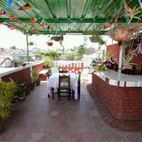 Casa Thay