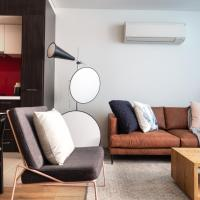 LittleStay Sutherland - 3 Bedroom Aptm