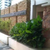 MK Pines Suite