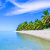 Makayla Palms