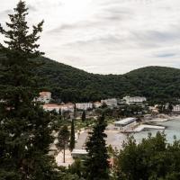 Cozy Dubrovnik Apartment