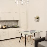 Apartament Mikolowska 9