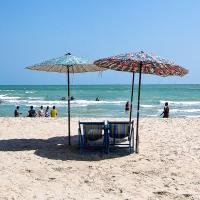 Lumpini Sea View Cha-am