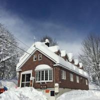 Guest House Bunk