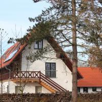 Ferienwohnungen Zum Baumhaus