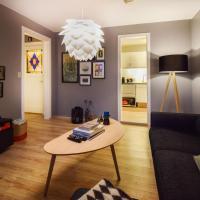 GreenKey Apartment H81