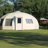 Holiday home Eldorado 2