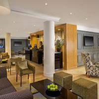 Citadines South Kensington London