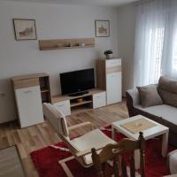 Apartman Šešić