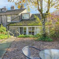 Croft Cottage, Skipton