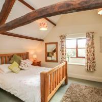 Oak Cottage, Umberleigh
