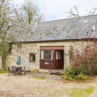 Ash Cottage, Dulverton