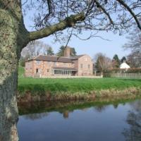 Carleton Mill Cottage, Carlisle