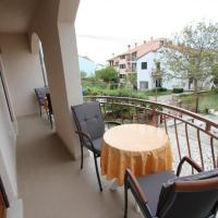 Apartments Fabris