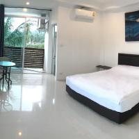 Sleep inn Samui